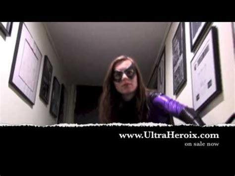 nightfox killer joke trailer doovi nightfox killer joke trailer doovi