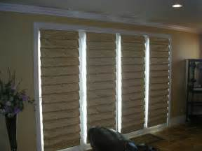 French doors with shutters french doors from blinds