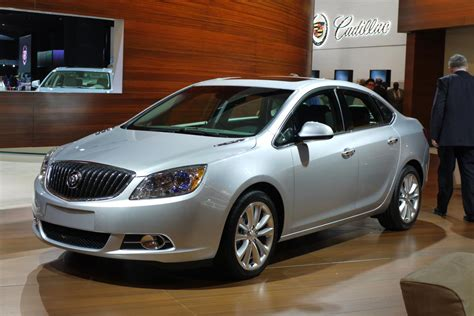 books on how cars work 2012 buick verano spare parts catalogs 2012 buick verano gets a starting price of 23 470 autoblog