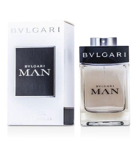 eau de toilette bvlgari man the blanc ανδρικο αρωμα bvlgari man eau de toilette 100ml