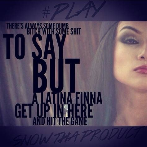 1000 images about snow tha product on pinterest plays