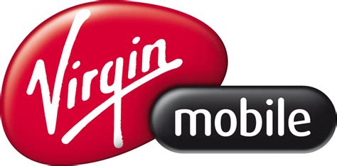 irgin mobile fichier mobile logo 2006 png wikip 233 dia