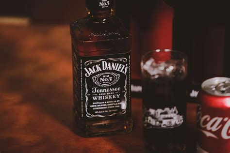 Does Mcdonald S Take American Express Gift Cards - jack daniels whisky gifts gift ftempo