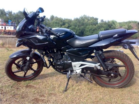 bajaj website bajaj pulsar 220s website
