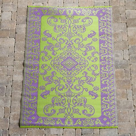 green and purple rug purple green rug home is where the is