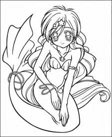 valentines coloring pages anime valentine coloring