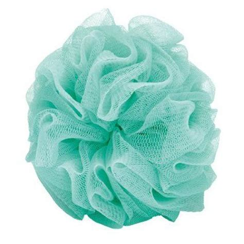 bathroom scrub 17 best images about scrunchies bath lily shower pouf body