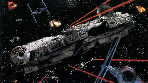 disney y lucasfilm lanzar 225 n 20 libros antes del estreno de star wars episode vii fayerwayer imagenes epicas de star wars top 10 naves de star wars destino al infinito
