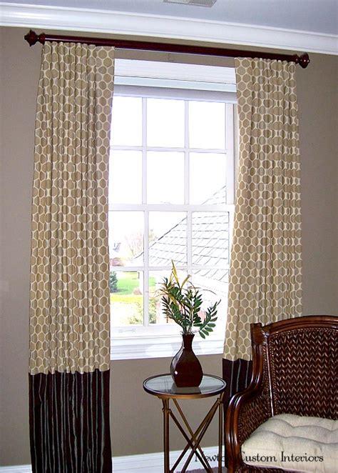 why choose custom window treatments why choose custom window treatments 5 reasons to choose