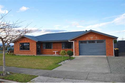 Birchwood Cottages by Birchwood Cottages Te Anau Fiordland Accommodation