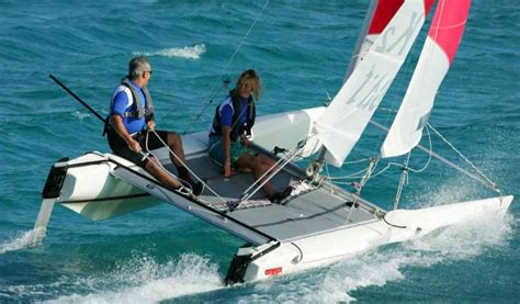catamaran hotel water sports water sports excursions and activities in maldives euro