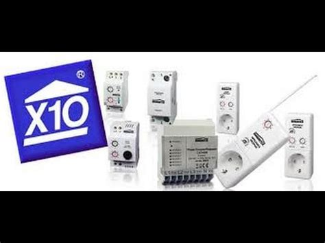 home automation with xbmc x10 ip