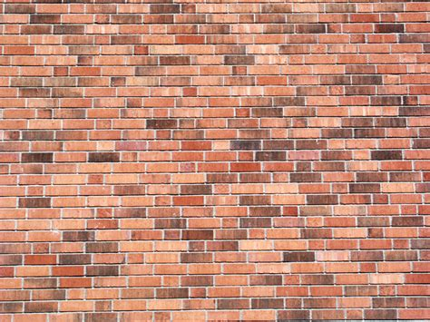 Brick Wall by File Solna Brick Wall Vilt Forband Jpg