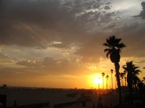 tattoo gallery huntington beach hours sunset on huntington beach by spartakis on deviantart