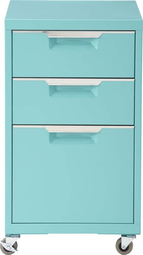 Teal File Cabinet 778 Best Turquoise Home And Things Images On Closet Colors And Dining Room