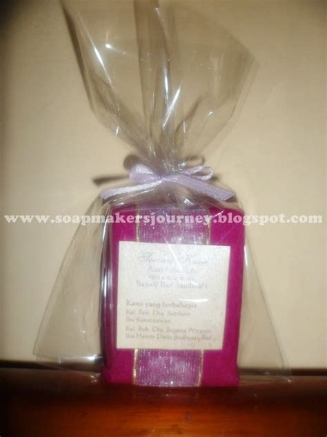 Sabun Untuk Hotel sabun untuk hotel dan souvenir pernikahan atau acara
