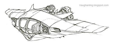 Acrysion N 38 Steel Cat Kuas Gundam Mr Hobby N38 v 09 10