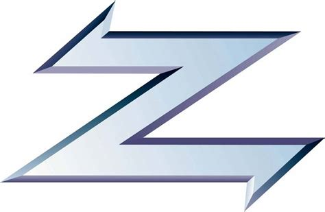 Zagato Car Logo and Brand Information