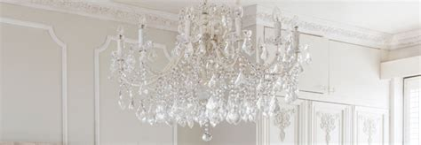 Candles And Home Decor chandeliers amp french lighting french bedroom company