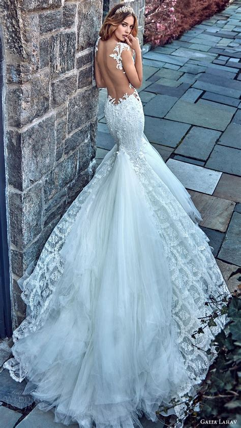 sweetheart bridal sinking spring 1000 images about wedding dresses on pinterest yes to