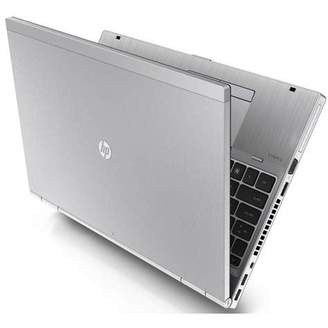 PC portable HP EliteBook 8560p (Energy Star) (LQ589AW)   iris.ma Maroc
