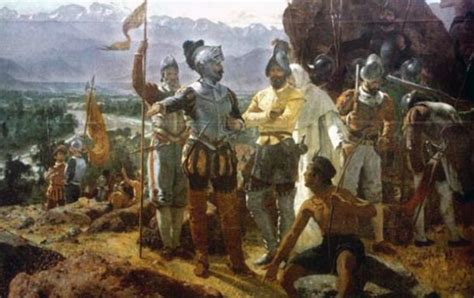 the new spaniards the spanish use of animals as weapons of war ancient origins