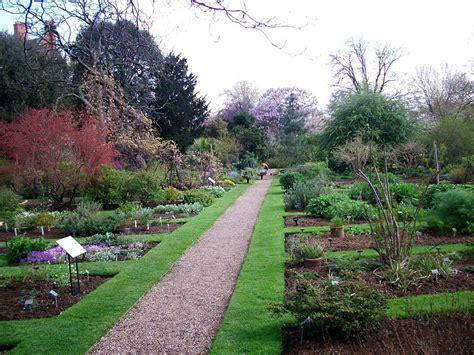 Chelsea Garden by Chelsea Physic Garden