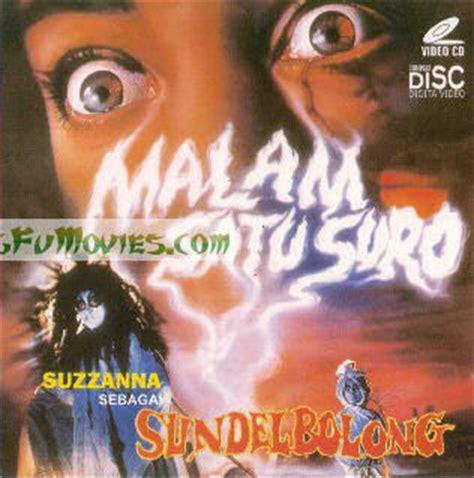 Film Malam Satu Suro | full horror movie malam satu suro suzana