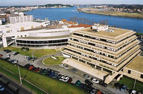 la chambre de commerce et d industrie de bayonne organise