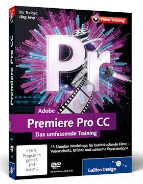 adobe premiere pro x86 download adobe premiere pro cc 2015 1 9 1 0 174 x86 x64 with
