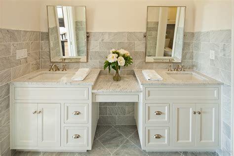 country bathroom sinks country bathroom vanities cheap cherry vanity with brown