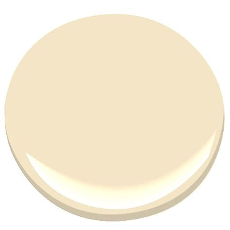 Benjamin Moore Exterior Paint Finishes - rich cream 2153 60 paint benjamin moore rich cream paint colour details