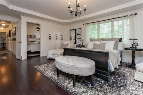 Bedroom Layout Ideas (Design Pictures) Designing Idea