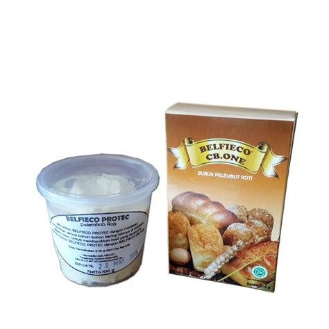 belfieco protec grandy bakery supplier