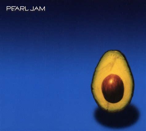 Kaset Pearl Jam Binaural 1 binaural pearl jam www pixshark images galleries with a bite