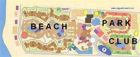 jaz mirabel resort map hotel jaz mirabel resort sharm el sheikh 5