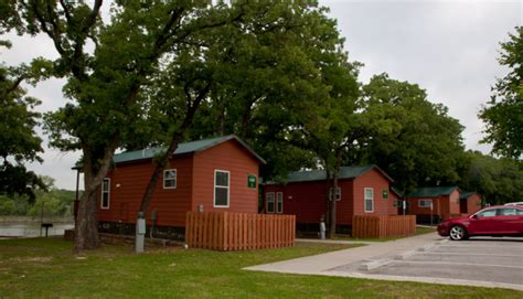 Lake Grapevine Cabins by The Vineyards Cabins At Lake Grapevine Lake Grapevine