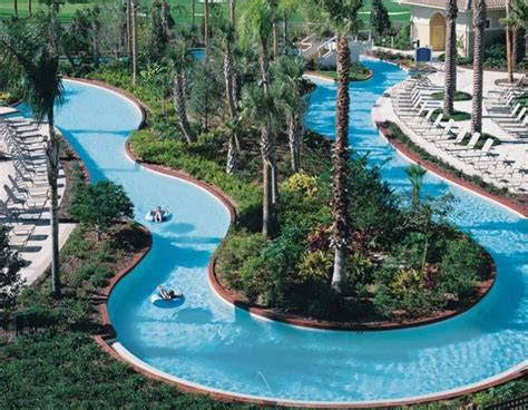 5 bedroom resorts in orlando fl omni orlando resort at chionsgate in chions gate hotel rates reviews on orbitz