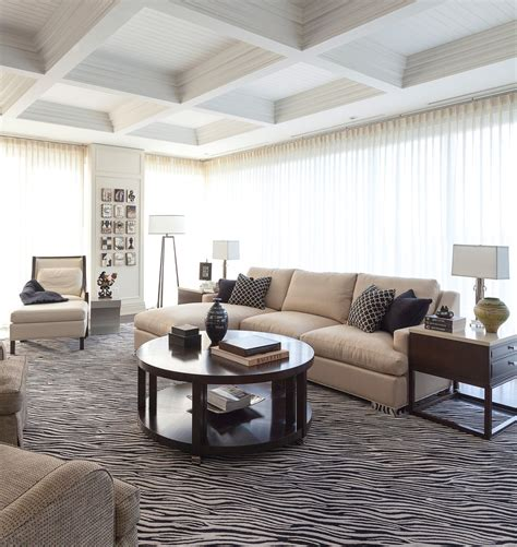 family room couches family room couches sunroom traditional with built in