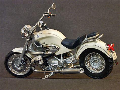 Motorradreifen Bmw K 1200 Lt by Boxer Design Bmw Motorrad Veredler Update Your Bike Home