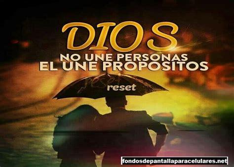 imagenes impresionantes cristianas descargar imagenes bellas cristianas fondos de pantalla