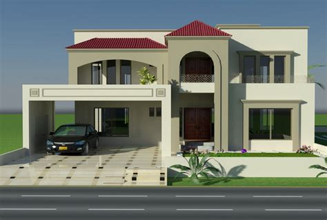 Small House Designs In Karachi Home Design Plans With Photos In Pakistan Home Design