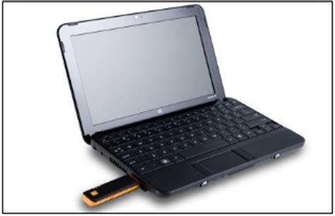laptop mobile broadband how to use mobile broadband on laptop