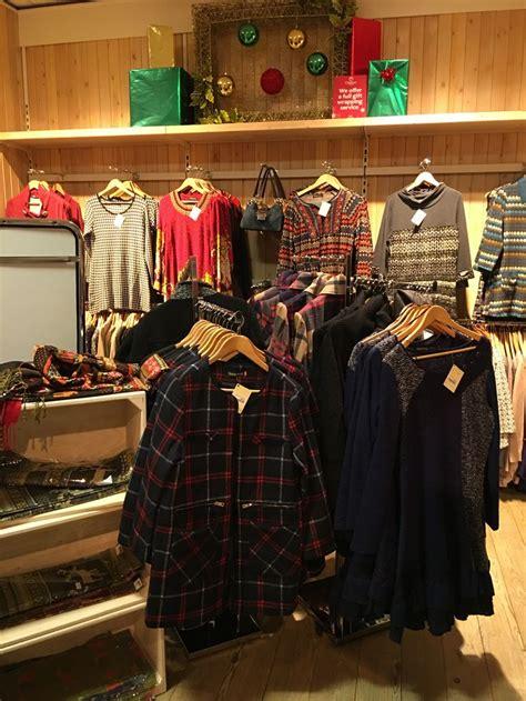 ranges  clothing  pinterest