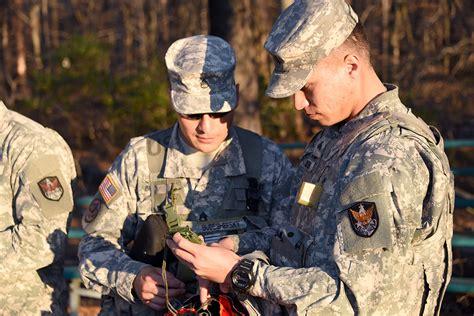 us army david a christian photos
