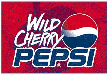 wild cherry pepsi home  pepsiman japanese pepsi