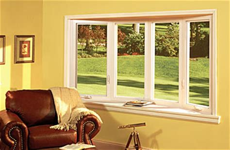 Pella Bow Windows bay amp bow windows replacement windows window depot usa