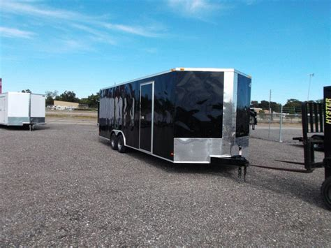 2015 continental cargo 5x8 single axle cargo enclosed trailer inventory cargo car haulers utility motorcycle