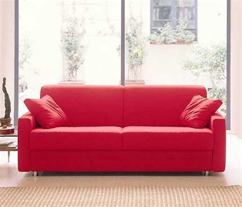 choosing a comfortable sofa furniture for living room most