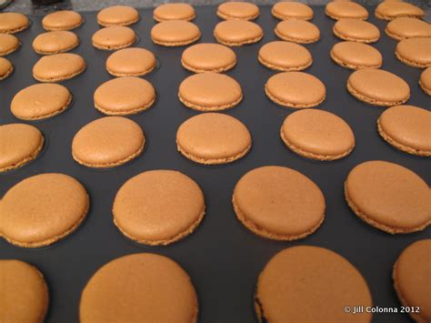 silicone macaron mat review mad about macarons